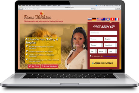 homepage_african_dating_KA