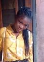Yeboaa, 26years